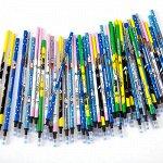 Стержень для ручки пиши стирай