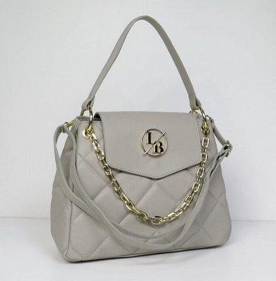 👜 Сумки, сумочки, кошельки, ремни (made in Italy) — Женские сумки LAURA BIAGGI Италия