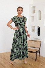 Платье Дарья №61