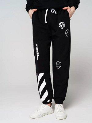 Отличные брюки на рост 176