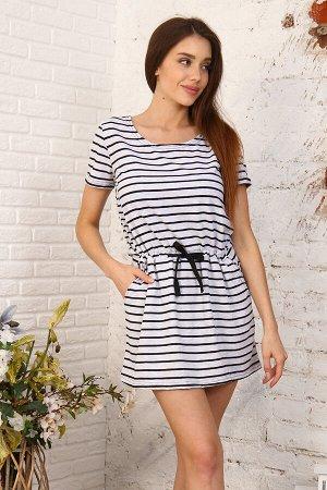 Платье 10474