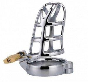 НАСАДКА (пояс верности) L 100 мм D насадки 42 мм D кольца 40 мм