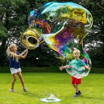 Baby Shop! Все в наличии! POP IT🎁 — Мыльные пузыри