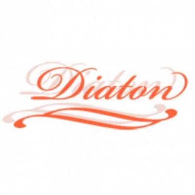 Diaton очаровательным дамам XXL — Бюстгальтеры без каркасов