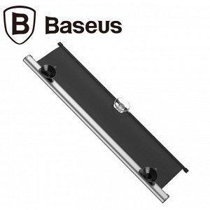 Автомобильная шторка Baseus Auto Close Car Front / 58,5 x 140 см