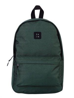 Рюкзак 297 (хаки)