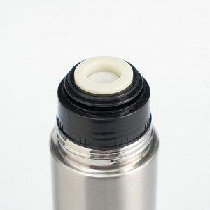 Термос Diolex в чехле 500 мл  DX-500-B