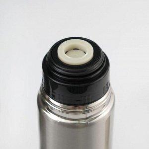 Термос Diolex в чехле 1 л  DX-1000-B