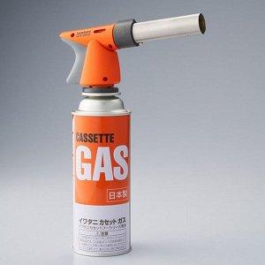 Насадка на газовый баллон для розжига Iwatani CB-TC-OD OR