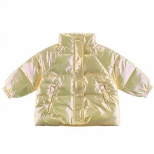 Куртка Полиэстер (100%)