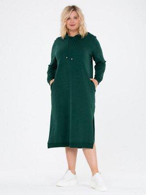 Платье Джули