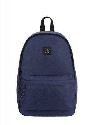 Рюкзак 179 (navy blue)