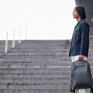 Дорожный рюкзак Xiaomi Business Multifunctional Backpack