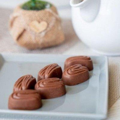Купи Масло DI OLIVA -подарки пасту или муку в подарок — Приморский кондитер