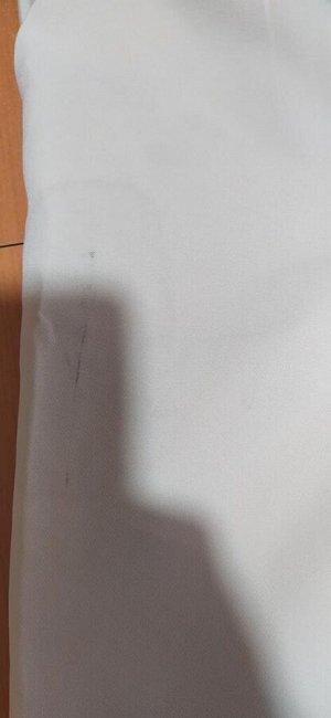 Брюки Брак черная полоса, доп фото