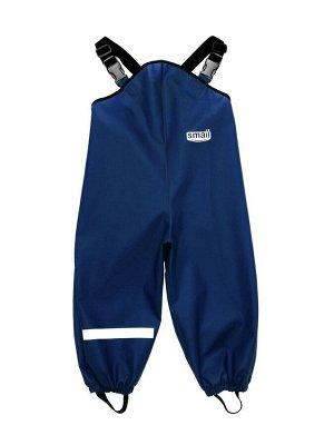 Сапоги + штаны непромокаемые