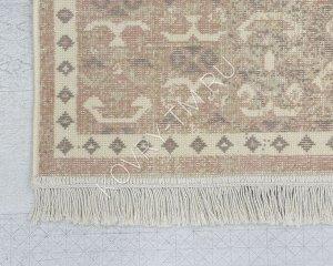 Ковер Re fold 21701250 0.8*1.5 beige