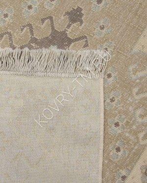 Ковер Re fold 21702560 1.6*2.3 beige