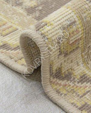 Ковер Re fold 21707652 0.8*1.5 beige