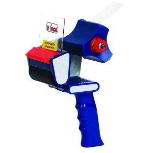 """Скотч - пистолет 50 мм """"Unibob"""" арт. T290 RP/00219"""