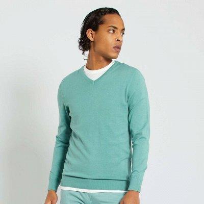 Французская одежда для детей и взрослых. Летняя распродажа — Мужчины. Верхняя одежда, свитера, толстовки