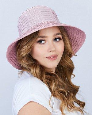 Шляпа Регулировка размера: Кулиска Шляпа Состав: 80% хлопок 20% акрил Подклад: Без подклада