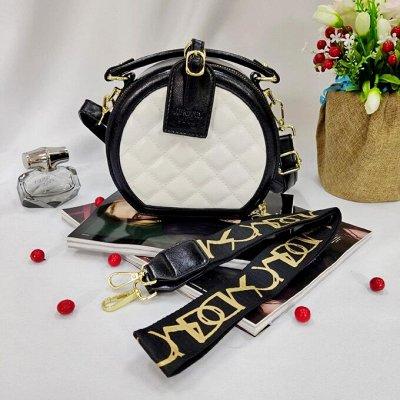 SТильная & Трендовая одежда по доступным ценамღ — Новинки! Сумки и рюкзаки