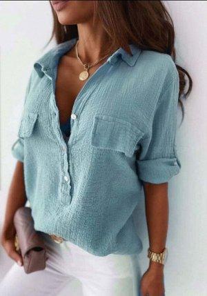 Рубашка Ткань.Сингапур
