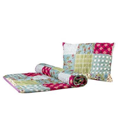 Текстиль для дома, много новинок — Постельные принадлежности. Наборы подушек и одеял