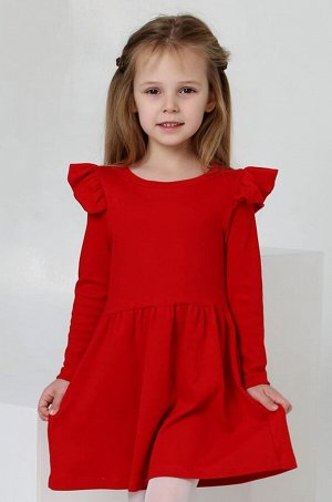 SOVALINA, Платье для девочки SOVALINA