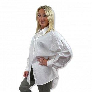 Блуза Please 100% cotone