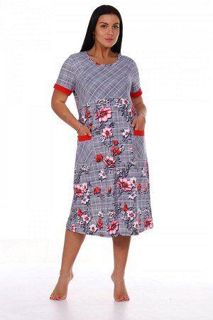 №594.3 Платье