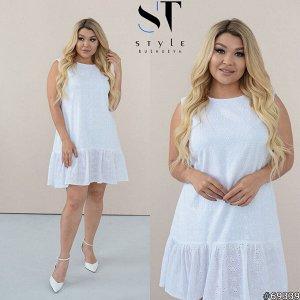 Платье 69339