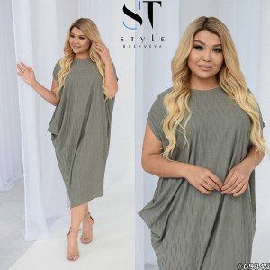 Платье 69345