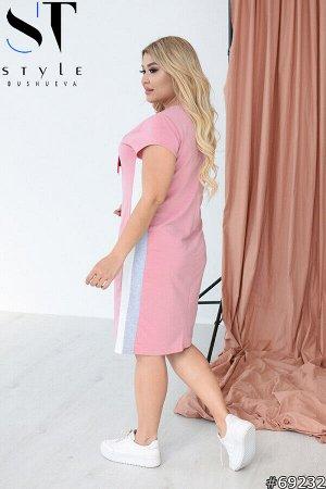 Платье 69232
