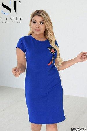 Платье 69231