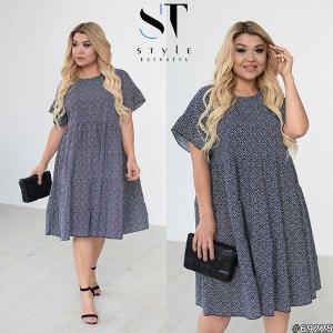 Платье 69225