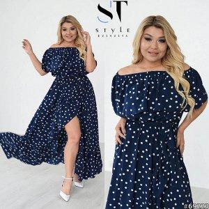 Платье 69223