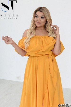 Платье 69217