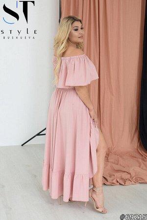 Платье 69215