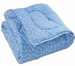 Одеяло Лебяжий пух 150*200