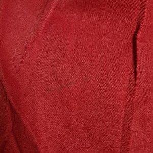 Платье Брак черная полоса, доп фото