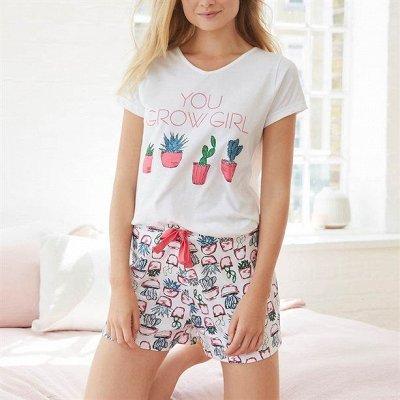 Avon* Faberlic* Amway* Batel* NL* GreenWay — Avon* Домашняя одежда