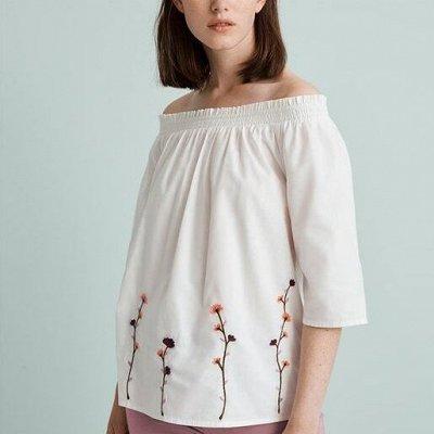 Avon* Faberlic* Amway* Batel* NL* GreenWay — Avon* Одежда