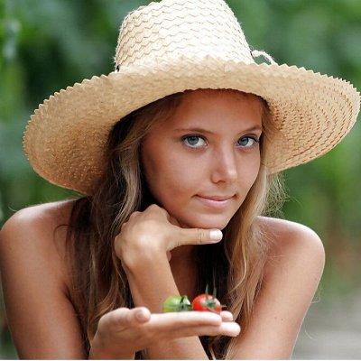 Бандалетки. В ожидании жарких дней — Шляпы для подростков