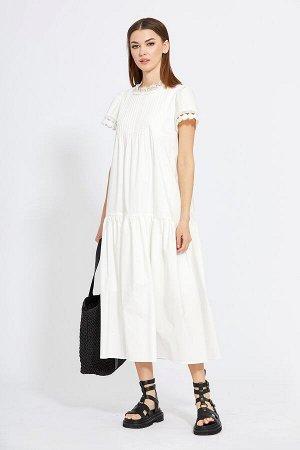 Платье 20287