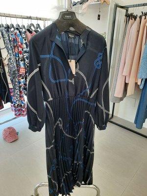Платье 100% Poliester