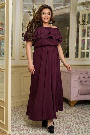 Платье Z91496