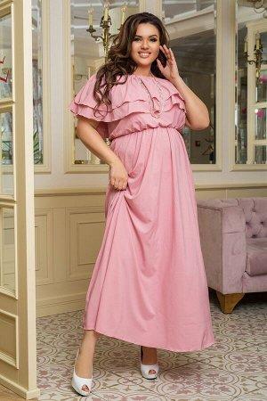 Платье Z91498