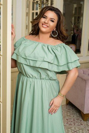 Платье Z91499